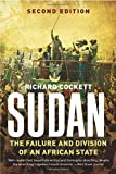 Sudan: Darfur and the Failure of an African State