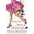 Beautiful Messy Love: a gorgeous, hard-hitting novel about sport, celebrity, asylum and family