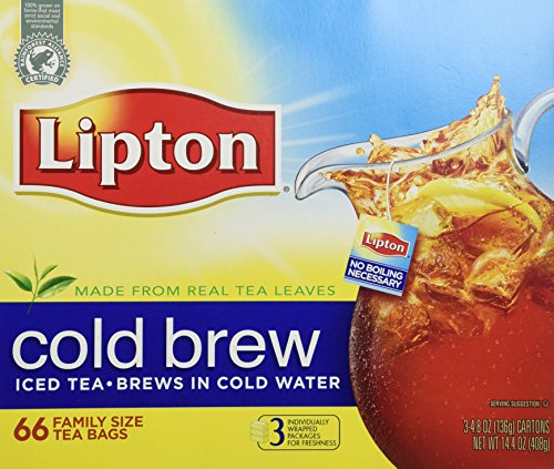 lipton-black-tea-cold-brew-family-size-tea-bags-22-count-boxes-pack-of-3