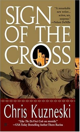 Sign of the Cross (Payne &