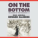 Front cover for the book On the Bottom by Edward Ellsberg