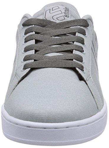 Shoe Fader Grey LS Grey Etnies Dark Skate Light qS4tdnPHw