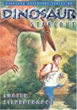 img - for 3: Dinosaur Stakeout (Dinosaur Adventure Series) book / textbook / text book