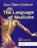 The Language of Medicine, 12e