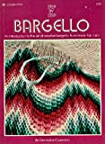 Bargello, Step by Step, Geraldine Cosentino, 0307620115