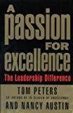 Passion for Excellence