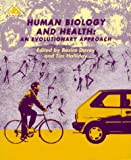 Human Biology and Health 9780335192533