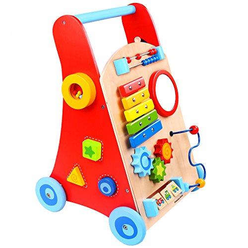 Buy baby walk behind walker