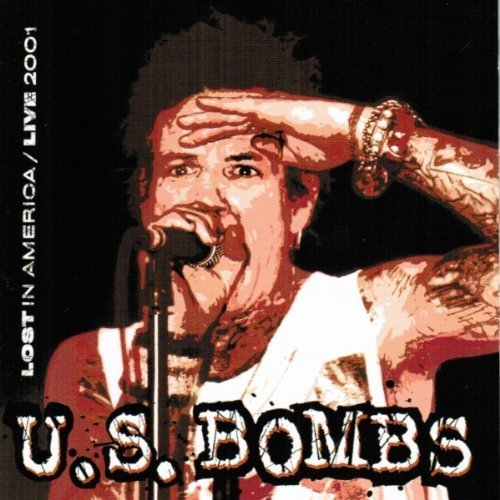 U S Bombs Lunch In A Sack Songtext Lyricslounge De