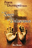 Songs of Deliverance, Bill Banks, 089228031X