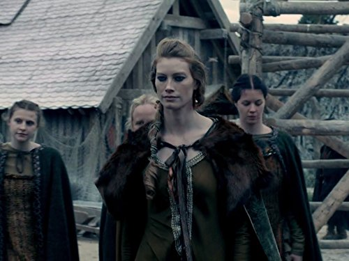vikings season 3 instant video - 2