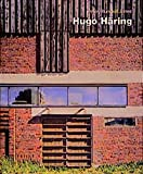 img - for Hugo Haring book / textbook / text book