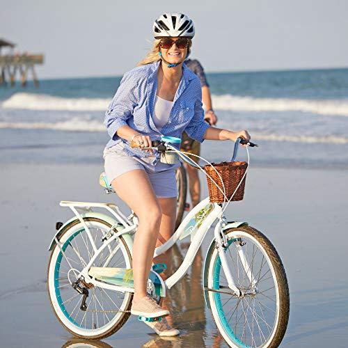 Buy beach bikes