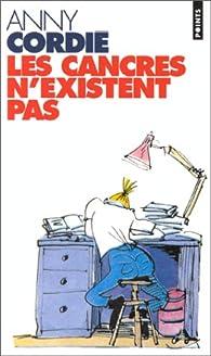 Les cancres n'existent pas par Anny Cordié