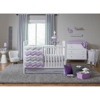 emma-4-piece-crib-bedding-set