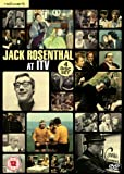 Jack Rosenthal At ITV [DVD]