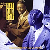 Nat King Cole Trio: Instrumental Classics