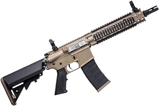 g g cm18 mod1 egc-18p-md1-bnb-ncm Airsoft Gun