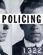 Policing (The Justice Series) (Paperback)