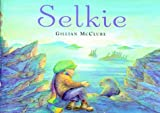 img - for Selkie book / textbook / text book