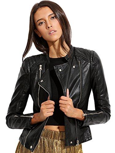 Jacket Tights - 2