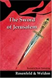 The Sword of Jerusalem, Daniel Rosenfeld, 0971600856