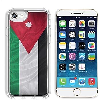 Amazon.com: Luxlady Apple iPhone X Clear case Soft TPU