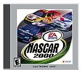 NASCAR 2000 (Jewel Case) - PC
