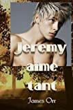 Jeremy Aime Tant, James Orr, 1482046911