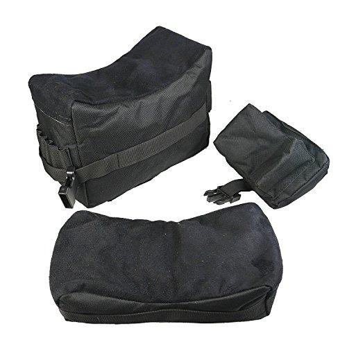 range sandbag - 6