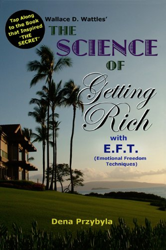 The Science Of Getting Rich Book Pdf