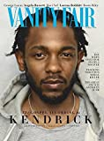 Magazine Subscription Conde Nast (483)  Price: $29.70$20.00($3.33/issue)