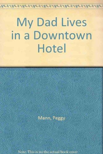 Buy hotel downtown la
