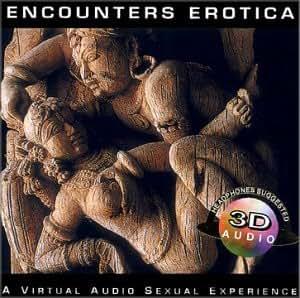 erotica lyric