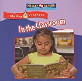 In the Classroom, Joanne Mattern, 0836867947