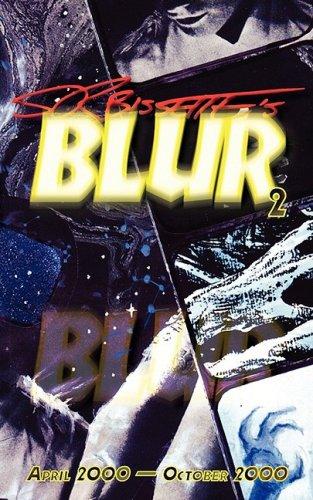 Blur (Volume 2) PDF