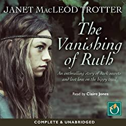 The Vanishing of Ruth