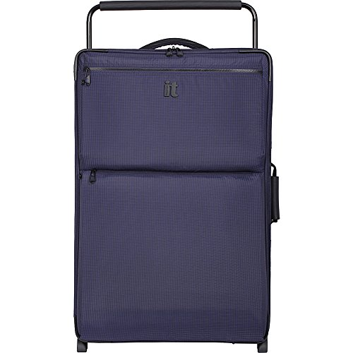 it-luggage-worlds-lightest-los-angeles-2-wheel-325-inch-upright-navy-blue-2