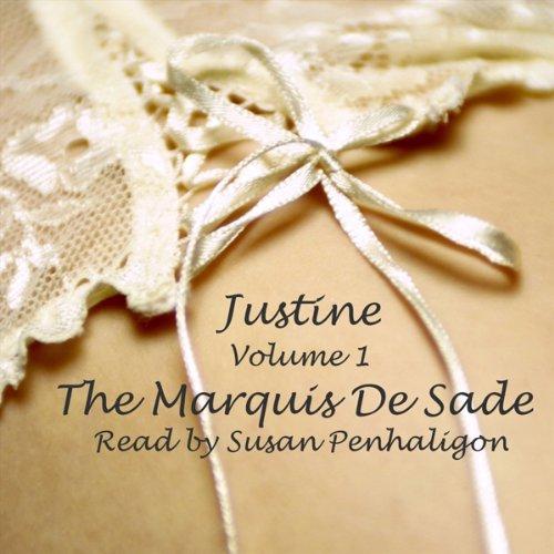 justine-volume-1