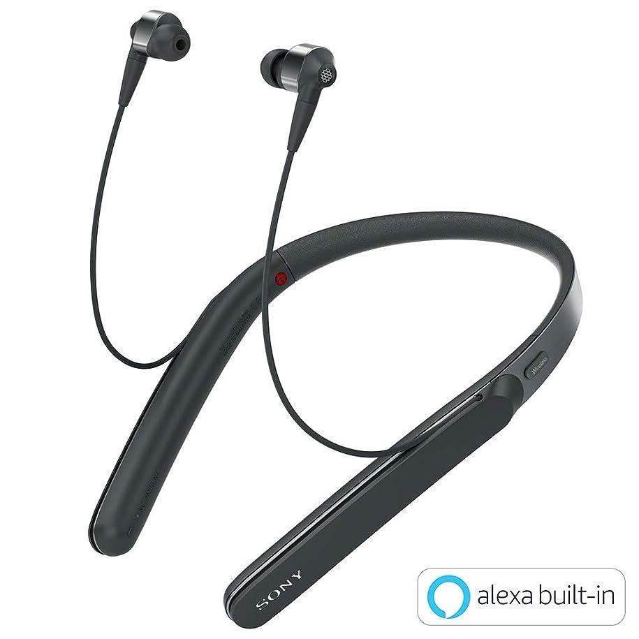 大きいむちゃくちゃ限られた【Bluetooth 5.0+EDR進化版】Bluetooth イヤホン AAC対応 高音質 Bluetooth 5.0 完全 ワイヤレス イヤホン 最軽量4g 簡単自動同期 自動ペアリング 左右両耳対応 マイク内蔵 両耳通話 Yoleo ブルートゥース イヤホン 充電収納ケース付