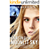 Chasing the Moonlit Sky (#Chasing Book 1)