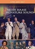 : Ernie Haase: Signature Sound