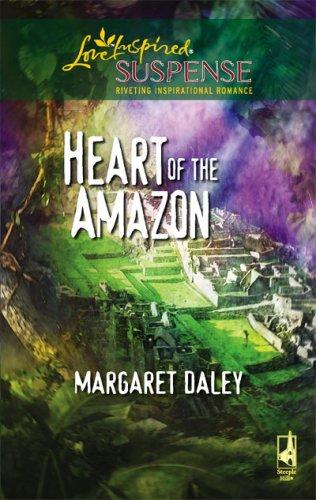 heart-of-the-amazon-heart-of-the-amazon-series-1-steeple-hill-love-inspired-suspense-37