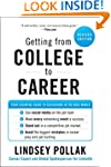 Getting from College to Career Rev Ed...