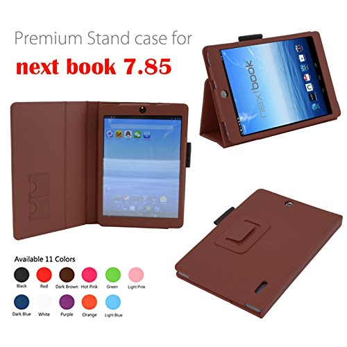 nextbook 8 tablet quad core case - 2