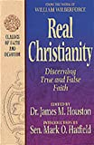 Real Christianity, William Wilberforce, 1556618328