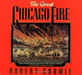 img - for The Great Chicago Fire (Illinois) book / textbook / text book