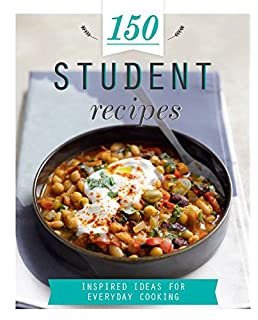 150 vegetarian recipes amazon harry styles 9781472364647 150 student recipes inspired ideas for everyday cooking 150 recipes forumfinder Images