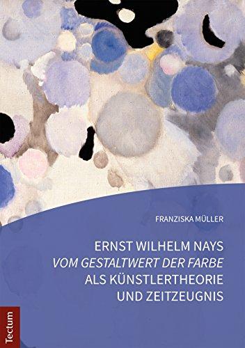 Ernst Wilhelm Nays