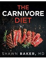 The Carnivore Diet
